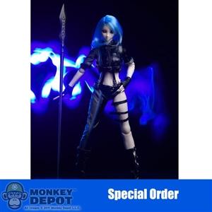 Monkey Depot - Display Box: Hot Toys Metal Gear Solid 3