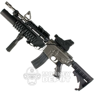 American Army Guns And Names Indian army looking for new assualt rifle ...