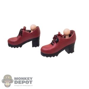 Black Diamond Shoes Coo