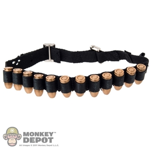 Monkey Depot - Pouch: Soldier Story Ammo Pouch (Ammo Not