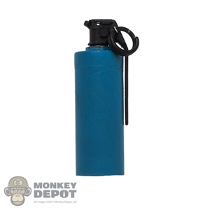 Monkey Depot - Grenade: D&K Workshop IDF Tear Gas Grenade