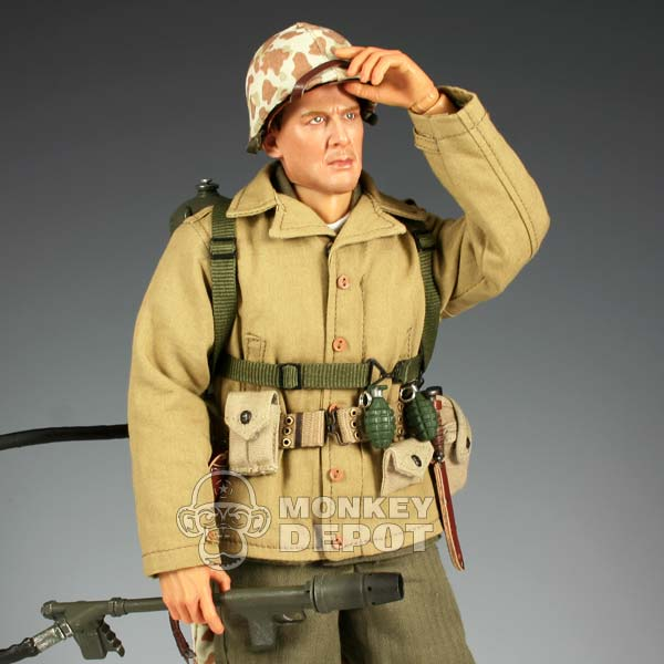 Monkey Depot - The Finest in Scale Military