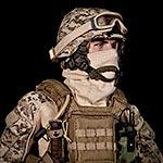 Soldier Story USMC MEU