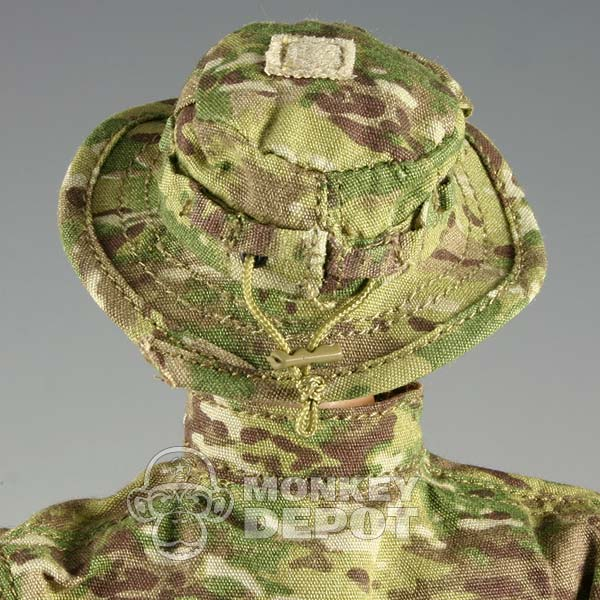 7e9c9155331 The Crye Armor Chassis is an example of why Crye is at the top of modern  body armor design.By implementing curved plates and a form fitting carrier